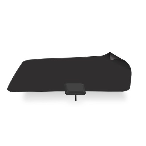 1byone Amplified HDTV Antenna - ...