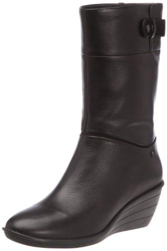 46509 Lara Neg Pasan Boots Black Camper Mia Womens A7wHqWY5