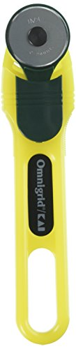 Omnigrid 28mm Rotary Cutter by Dritz