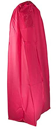Amazon.com | Wedding Gown Gusseted Garment Bag - 20u0026quot; Gusset For Large Bridal And Prom Dresses ...