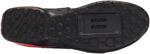 Five Ten MTB-Schuhe Kestrel Lace Schwarz Gr. 42.5
