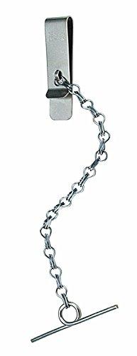 Waist Tape Thong - DENSAN Waist Tape holder Chain BC-18N