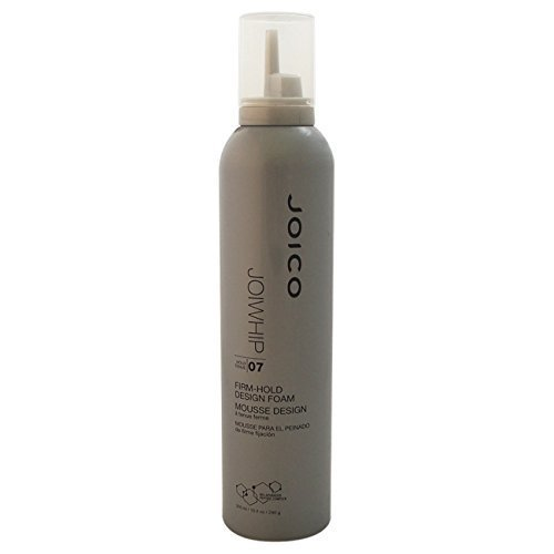 Joico Joiwhip Firm Hold Design - 8