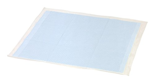 neat and dry dog pads - 7