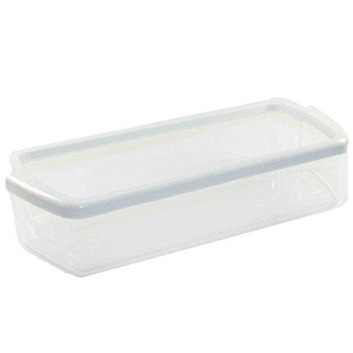 Supplying Demand SDW10321304 Refrigerator Door Bin Fits Whirlpool W10321304 by Supplying Demand