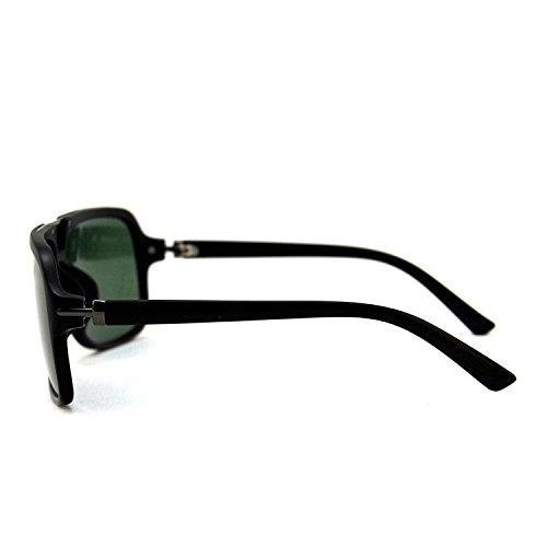 Lunettes polarisées de de soleil soleil Shop lunettes pour lunettes soleil soleil et femmes hommes de personnalisées 6 Un de Lunettes qCI0w