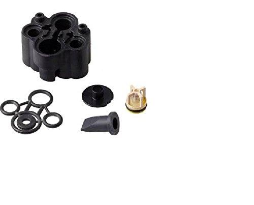 Kohler Vacuum Breaker (Kohler 1110619 Replacement Part)