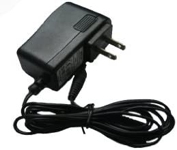 AC Adapter Charger For Black /& Decker UA160015a 90547878 Class 2 Power Supply