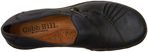 Rockport Rockport Women's Navy Navy Paulette Paulette Rockport Shoes Women's Shoes aCxqFwH7SR