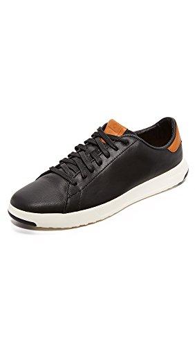 british fashion shoes - 7