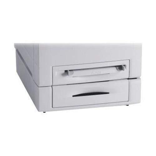 Xerox 250-SHEET Paper Tray (Xerox 250 Sheet Media)