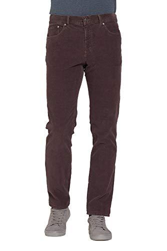 Unita Uomo Carrera It Jeans Tinta Pantalone 50 Per Cwnxgq7XB