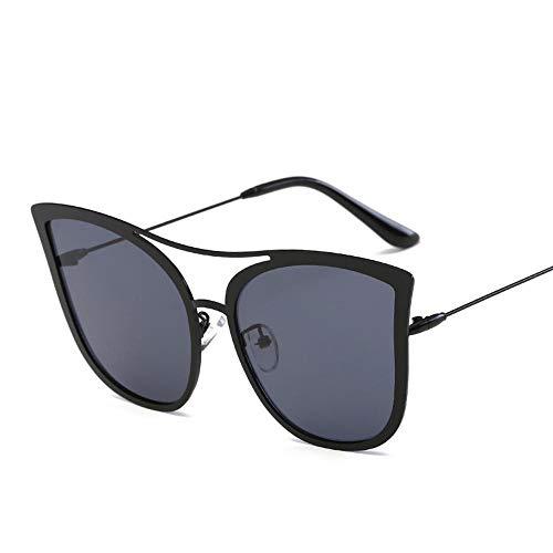 A2 PC UV Homme Qualité Personnalité Couleurs 100 Loisirs Élégant ZHRUIY Cadre 7 Alliage Lunettes Protection De Goggle Femme Haute Sports Soleil 6qxxvRtw4