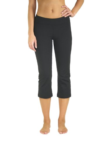 Fit Couture Yoga Pants