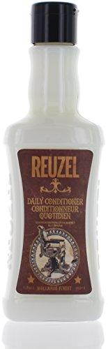Reuzel Daily Conditioner 11.83 oz