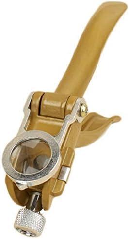プライヤーツール木工バンド鋸刃ノコギリプライヤーピッキングパンチソーラインカリエスプライヤードレッサーカッター排出プライヤー