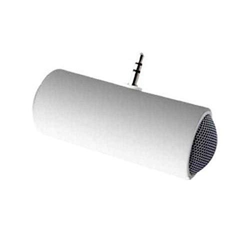 Top Rated Portable Line In Speakers