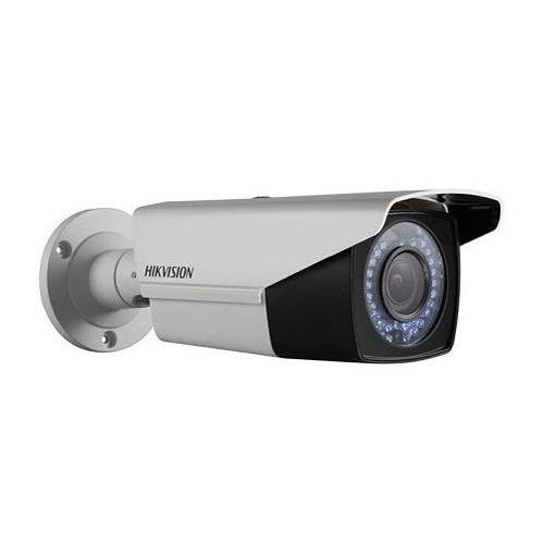 Hikvision DS-2CE16D5T-AIR3ZH 2MP Outdoor Day & Night Bullet Camera with 2.8-12mm Motorized Vari-Focal Lens, 1920x1080, 30fps, 40m IR Distance