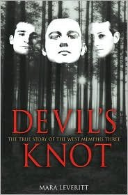 Devil's Knot Publisher: Atria