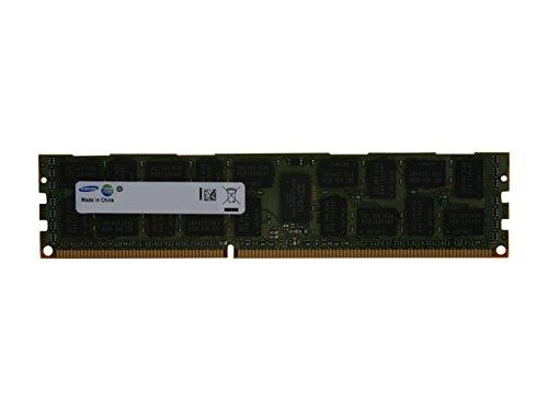Samsung Sdram Printer - Samsung 4GB DDR3 SDRAM Memory Module M393B5170FH0-CH9