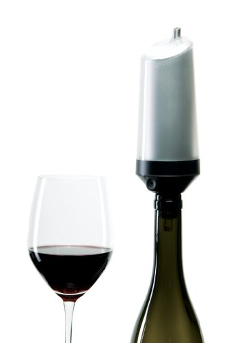 Ravi (30030) Solution Instant Wine Chiller by Ravi