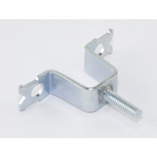 Omix-Ada 17408.12 Rocker Arm Bridge
