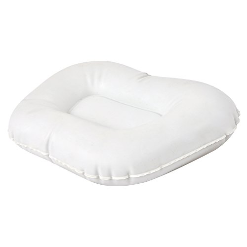 Blue Wave Soft Comfort Spa Seat Cushion