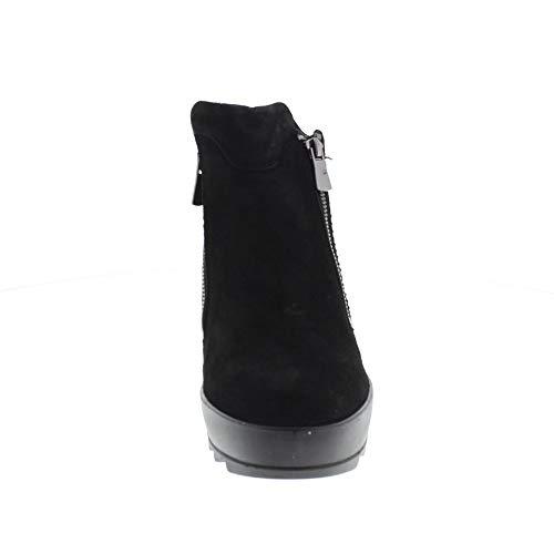 Igi Co 400 Sneaker Taglia 40 amp; Nero Alta 8801 B rFwHBrn6q