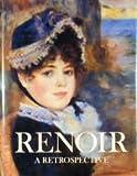 Renoir, , 0883633876