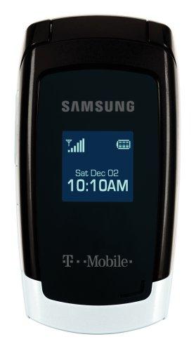 amazon com samsung t219 brown phone t mobile phone only no rh amazon com Samsung T239 Specs T-Mobile Phones Samsung T219