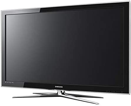 Samsung LE-40C750 101,6 cm (40