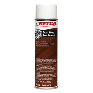 dust-mop-treatment-17-ounces-aersol-can