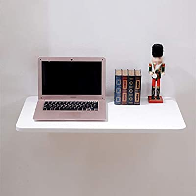 MJYY Escritorio de mesa Escritorio de computadora Mesa para niños ...