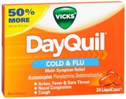 dayquil-cold-flu-medicine-liquicaps-multi-symptom-24-ct-by-dayquil-at-the-neighborhood-corner-store