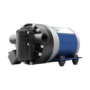 314t%2BQZUvWL._SL500_AC_SS350_ delavan fatboy demand pump 7870 101e amazon com  at alyssarenee.co