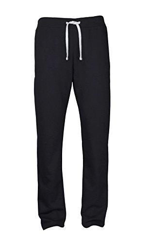 Core Fleece Pant - 9