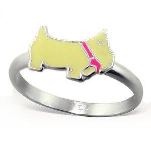Scottie Dog - Scottish Terrier