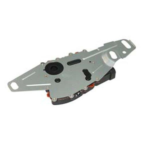 OEM 8824 Neutral Safety /& Reverse Light Switch