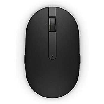 Amazon com: Dell Premier Wireless Mouse – WM527: Computers & Accessories