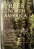 Complete Trees of North America, Thomas S. Elias, 0517641046