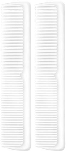 Price comparison product image Stanley Essentials Ladies Comb (2 Pack)