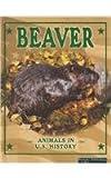 Beaver, Lynn M. Stone, 158952697X