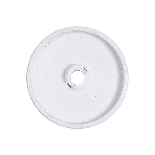 00158128 Gaggenau Dishwasher Reel