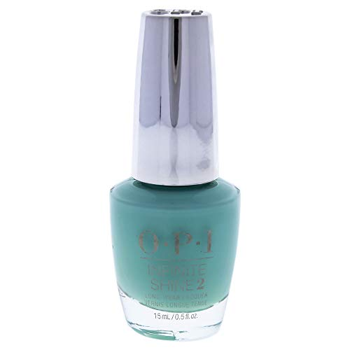 OPI Infinite Shine, Was It All Just A Dream from OPI