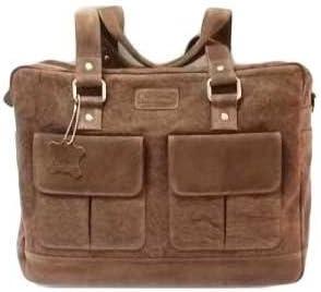 Men's Messenger Hand Bag