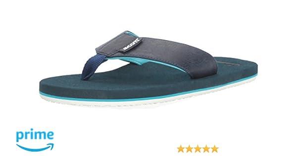 edf7951a8964b Scott Hawaii Men s Punini Flip-Flop