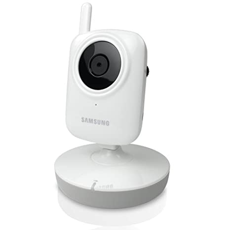 amazon com samsung secure view baby monitor discontinued by rh amazon com
