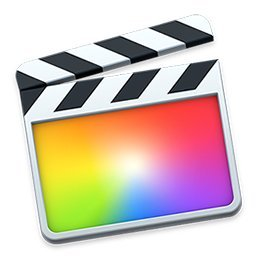 final cut pro app for android