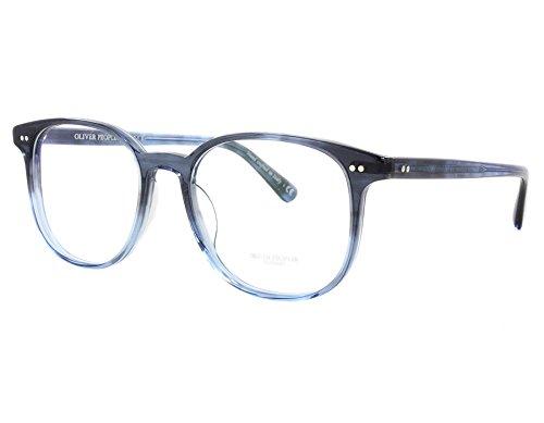 Oliver Peoples Scheyer 52 Seasky OV5277U-1525 Optical Eyeglasses - Oliver Optical Peoples