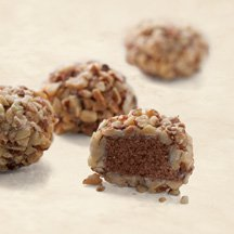 See's Candies 1 lb. Almond Truffle by See's Candies
